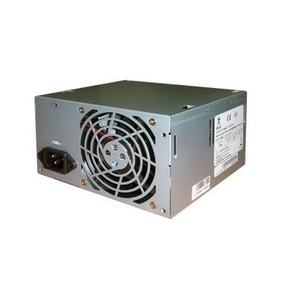 Inwin Power Supply 450W IP-S450T7-0 8cm sleeve fan v.2.2